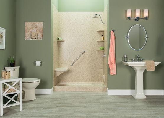 https://bathmakeovermn.com/wp-content/uploads/BathMakeoverMN-tub-to-shower.jpg