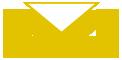 yellow-triangle